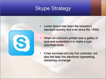 0000076169 PowerPoint Templates - Slide 8