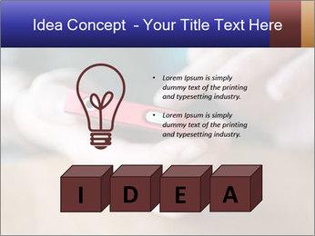 0000076169 PowerPoint Templates - Slide 80