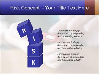 0000076169 PowerPoint Templates - Slide 81