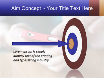 0000076169 PowerPoint Templates - Slide 83