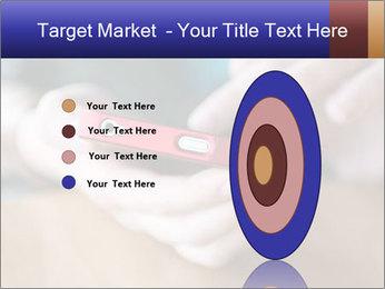0000076169 PowerPoint Templates - Slide 84
