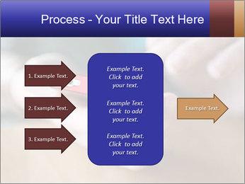 0000076169 PowerPoint Templates - Slide 85