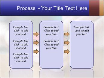 0000076169 PowerPoint Templates - Slide 86