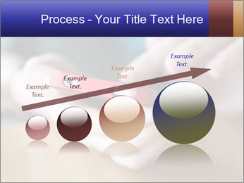 0000076169 PowerPoint Template - Slide 87