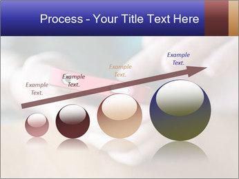 0000076169 PowerPoint Templates - Slide 87