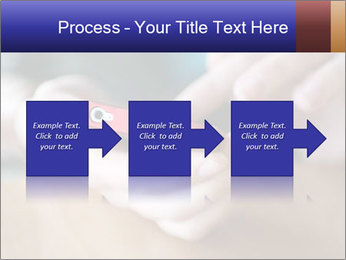0000076169 PowerPoint Template - Slide 88