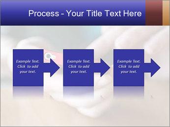 0000076169 PowerPoint Templates - Slide 88