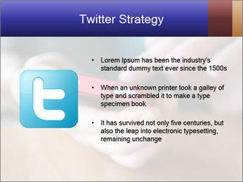 0000076169 PowerPoint Templates - Slide 9