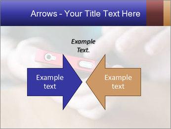 0000076169 PowerPoint Templates - Slide 90
