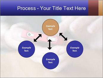 0000076169 PowerPoint Templates - Slide 91