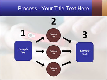 0000076169 PowerPoint Template - Slide 92