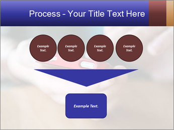 0000076169 PowerPoint Template - Slide 93