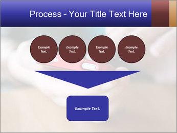 0000076169 PowerPoint Templates - Slide 93