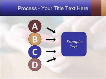 0000076169 PowerPoint Templates - Slide 94