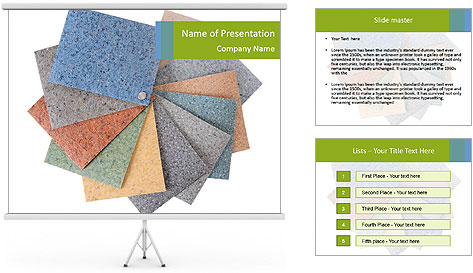 0000076170 PowerPoint Template