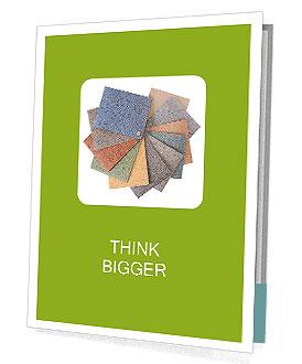 0000076170 Presentation Folder