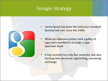 0000076170 PowerPoint Template - Slide 10