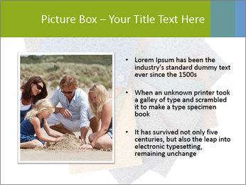 0000076170 PowerPoint Template - Slide 13