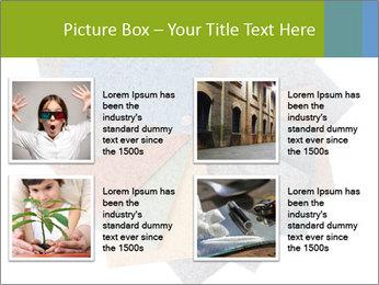 0000076170 PowerPoint Template - Slide 14