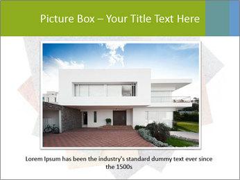 0000076170 PowerPoint Template - Slide 15