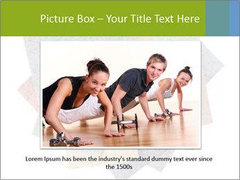0000076170 PowerPoint Template - Slide 16