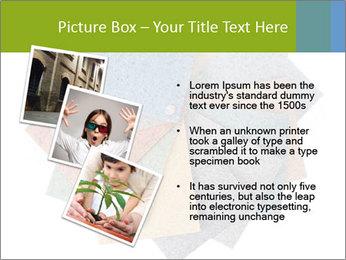 0000076170 PowerPoint Template - Slide 17