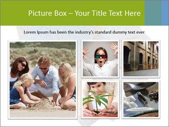 0000076170 PowerPoint Template - Slide 19
