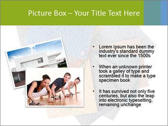 0000076170 PowerPoint Template - Slide 20