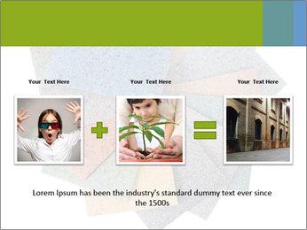 0000076170 PowerPoint Template - Slide 22