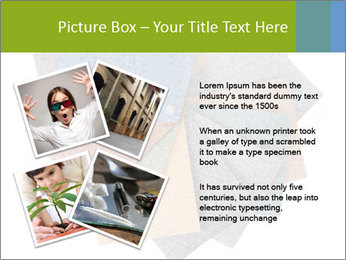 0000076170 PowerPoint Template - Slide 23