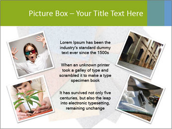 0000076170 PowerPoint Template - Slide 24