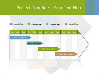 0000076170 PowerPoint Template - Slide 25