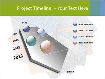 0000076170 PowerPoint Template - Slide 26