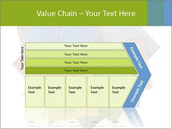 0000076170 PowerPoint Template - Slide 27