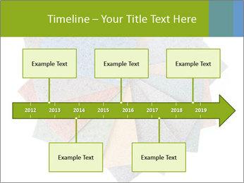 0000076170 PowerPoint Template - Slide 28