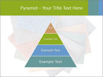 0000076170 PowerPoint Template - Slide 30