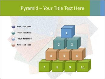 0000076170 PowerPoint Template - Slide 31