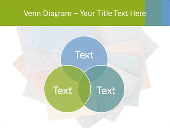 0000076170 PowerPoint Template - Slide 33