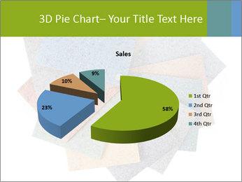 0000076170 PowerPoint Template - Slide 35