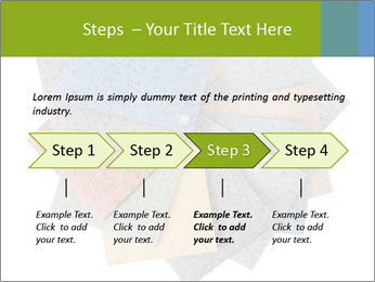 0000076170 PowerPoint Template - Slide 4