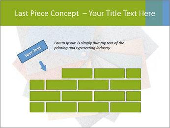 0000076170 PowerPoint Template - Slide 46