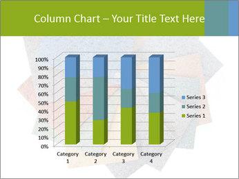 0000076170 PowerPoint Template - Slide 50