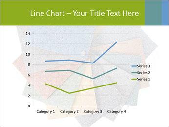 0000076170 PowerPoint Template - Slide 54