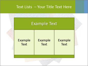 0000076170 PowerPoint Template - Slide 59