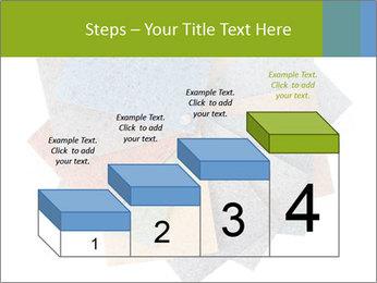 0000076170 PowerPoint Template - Slide 64