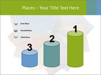 0000076170 PowerPoint Template - Slide 65
