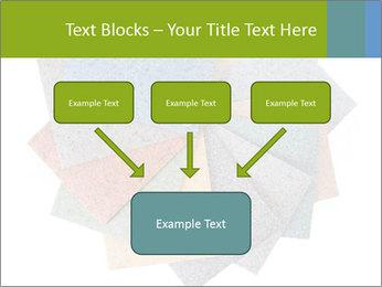 0000076170 PowerPoint Template - Slide 70