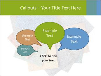 0000076170 PowerPoint Template - Slide 73