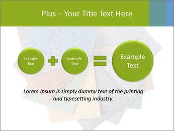 0000076170 PowerPoint Template - Slide 75