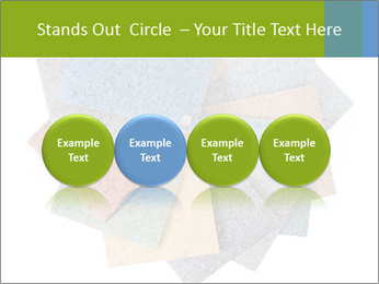 0000076170 PowerPoint Template - Slide 76
